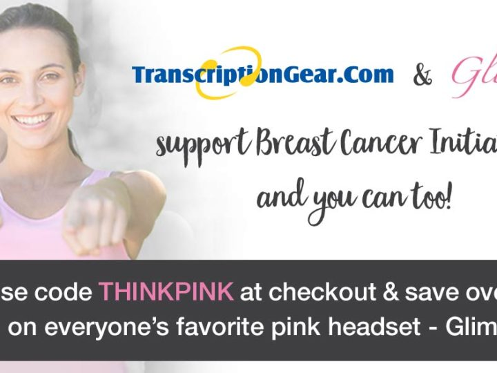 Fasten Your Pink Ribbon!