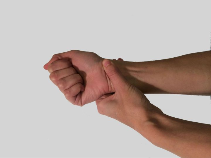 Carpal Tunnel Syndrome: What All Transcriptionists Need to Know